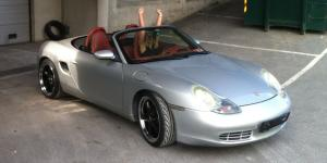 00boxster-1
