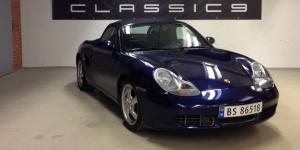 02Boxsters-3