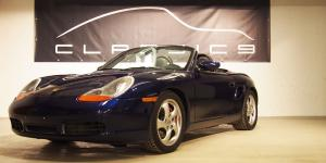 02boxsters-4