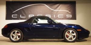 02boxsters-6