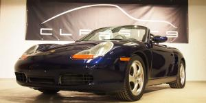 02boxsters-7