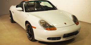 99Boxster-2